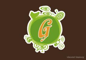 Gamb-ecusson-v1-roux