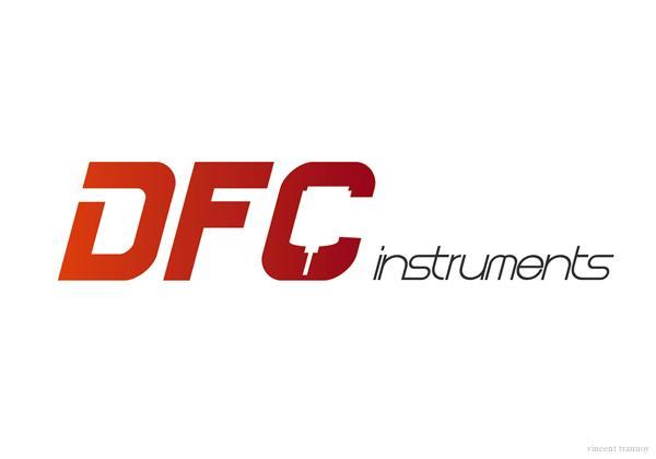 Logo DFC